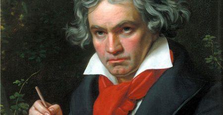Beethoven-900×600-1-640×427@2x