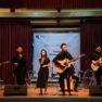 SMKM Study Tour Concert 2019