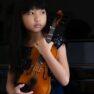 Beethoven Online Concert Series 05