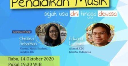manfaat_pendidikan_musik_-_ngobrolbarengymj_ep2