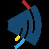 YMJ-Logo-Alt-01