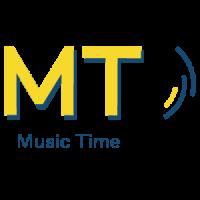 mt_menulogo_L-01