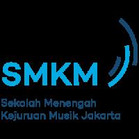 smkm_menulogo_L-01-01